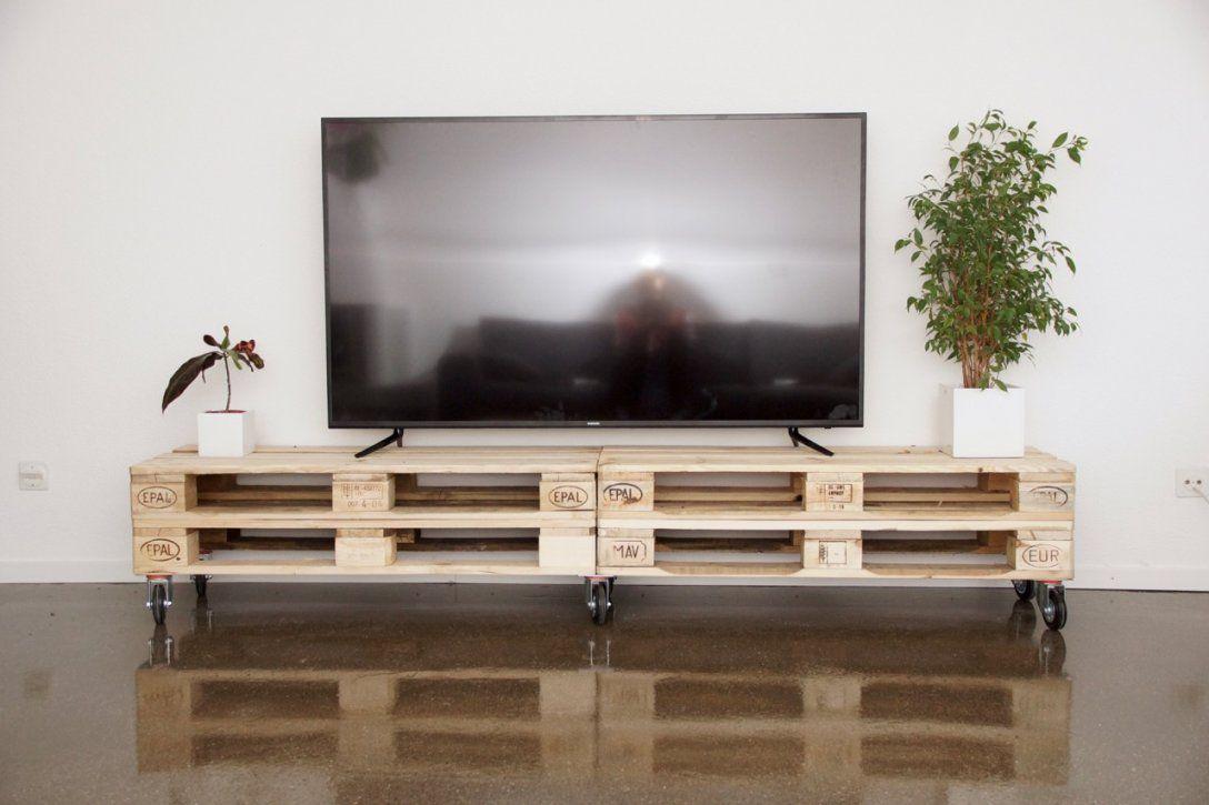Kaufen Sie Ihr Individuelles Palettenmöbel Bei Uns von Tv Möbel Aus Europaletten Photo