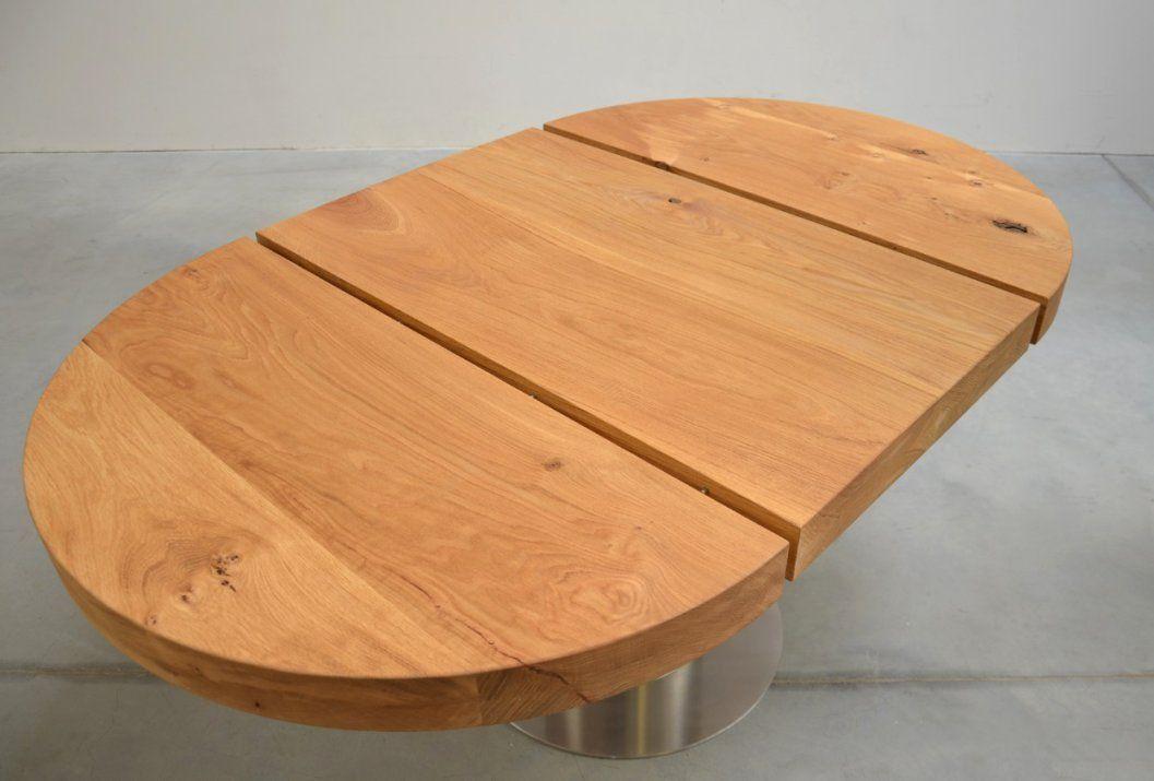 Kchentisch Echtholz Cheap Home Affaire Esstisch Sevilia Wahlweise von Esstisch Oval Holz Ausziehbar Photo