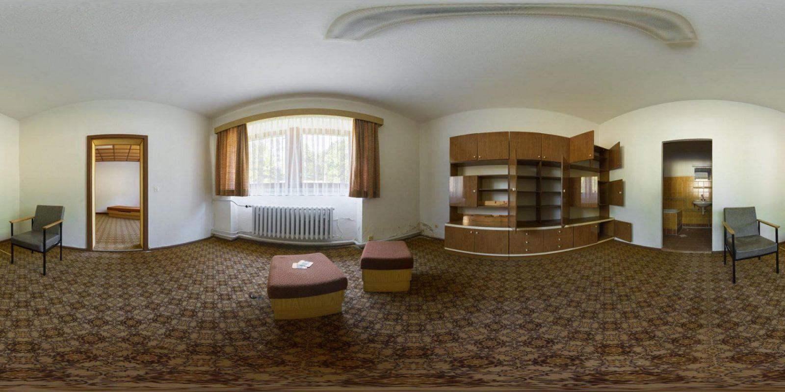 Keller Ausbauen Wohnraum von Keller Als Wohnraum Genehmigung Bild