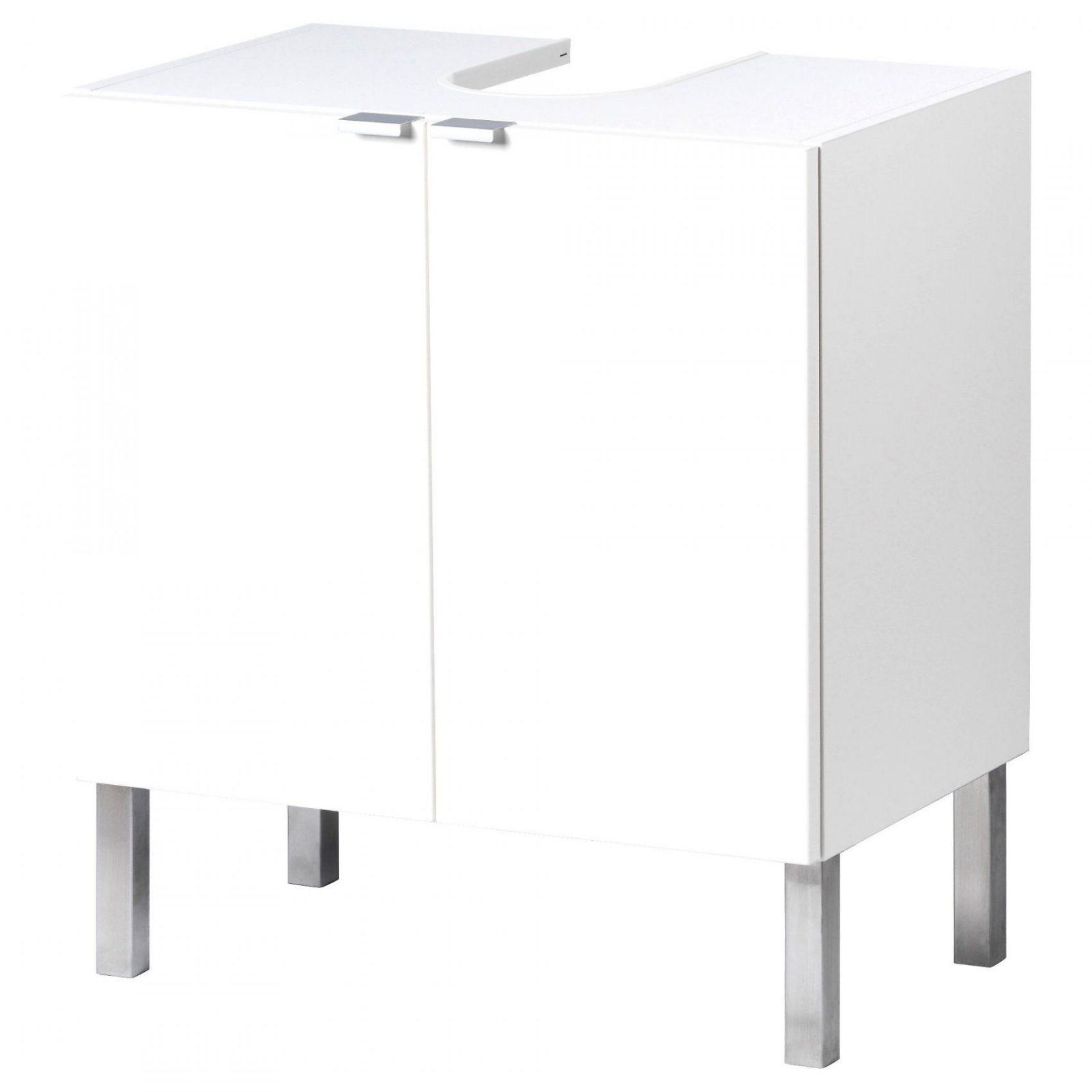 Keukenkastje Met Spoelbak In Luxe Voorraden Van Badezimmer von Spülenunterschrank 50 Cm Ikea Photo