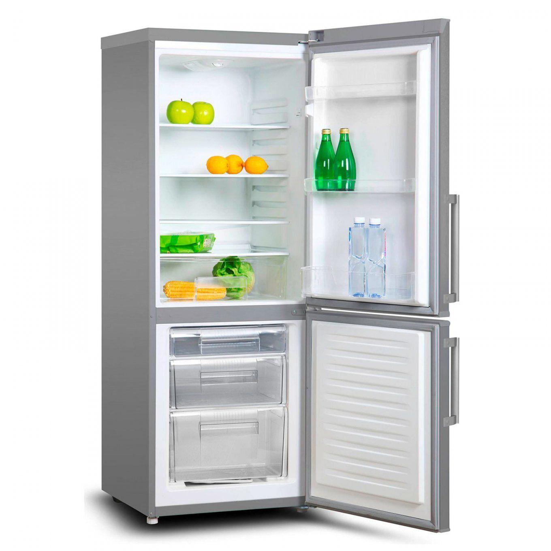 Khlschrank Amica Free Amica Kb W With Khlschrank Amica Good von Billige Kühlschränke Mit Gefrierfach Bild