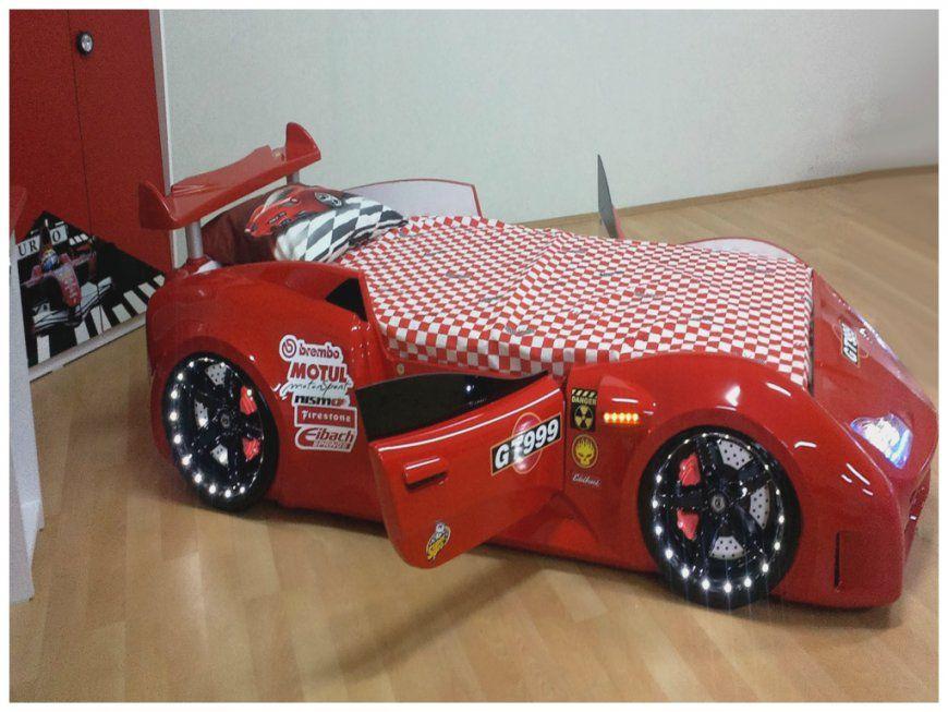 Kinderbett Auto Bauen – Inspirierende Kinderbett Selber Bauen Auto von Kinderbett Selber Bauen Auto Bild
