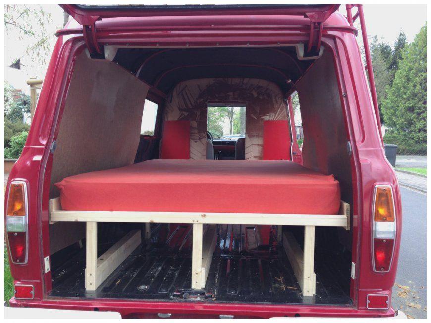 kinderbett auto selber bauen sehr sch n kinderbett. Black Bedroom Furniture Sets. Home Design Ideas