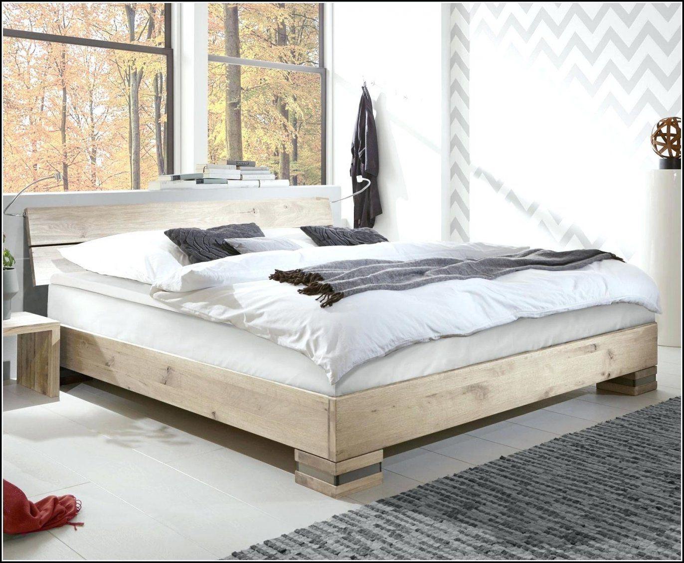 Kinderbett Mit Bettkasten Bett 120×200 Polsterbett Weiss Nett Betten von Bett 120X200 Weiß Ikea Bild
