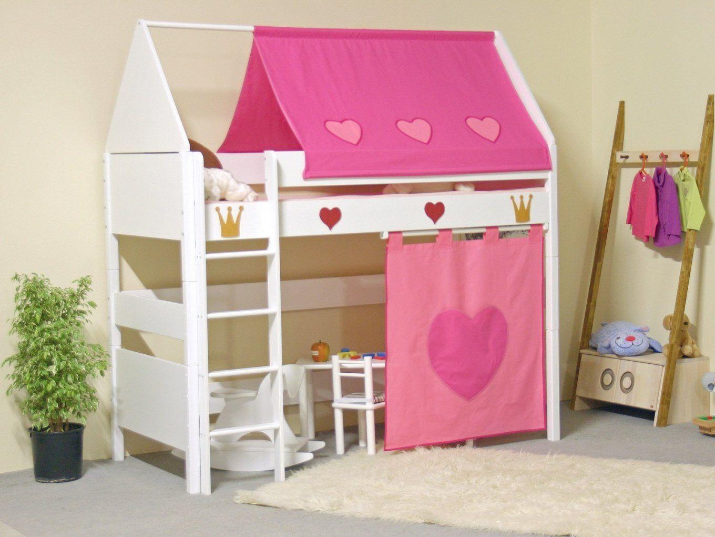 Kindermöbel Selber Bauen Nz01 Hitoiro Avec Puppentheater Selber von Prinzessin Hochbett Selber Bauen Photo