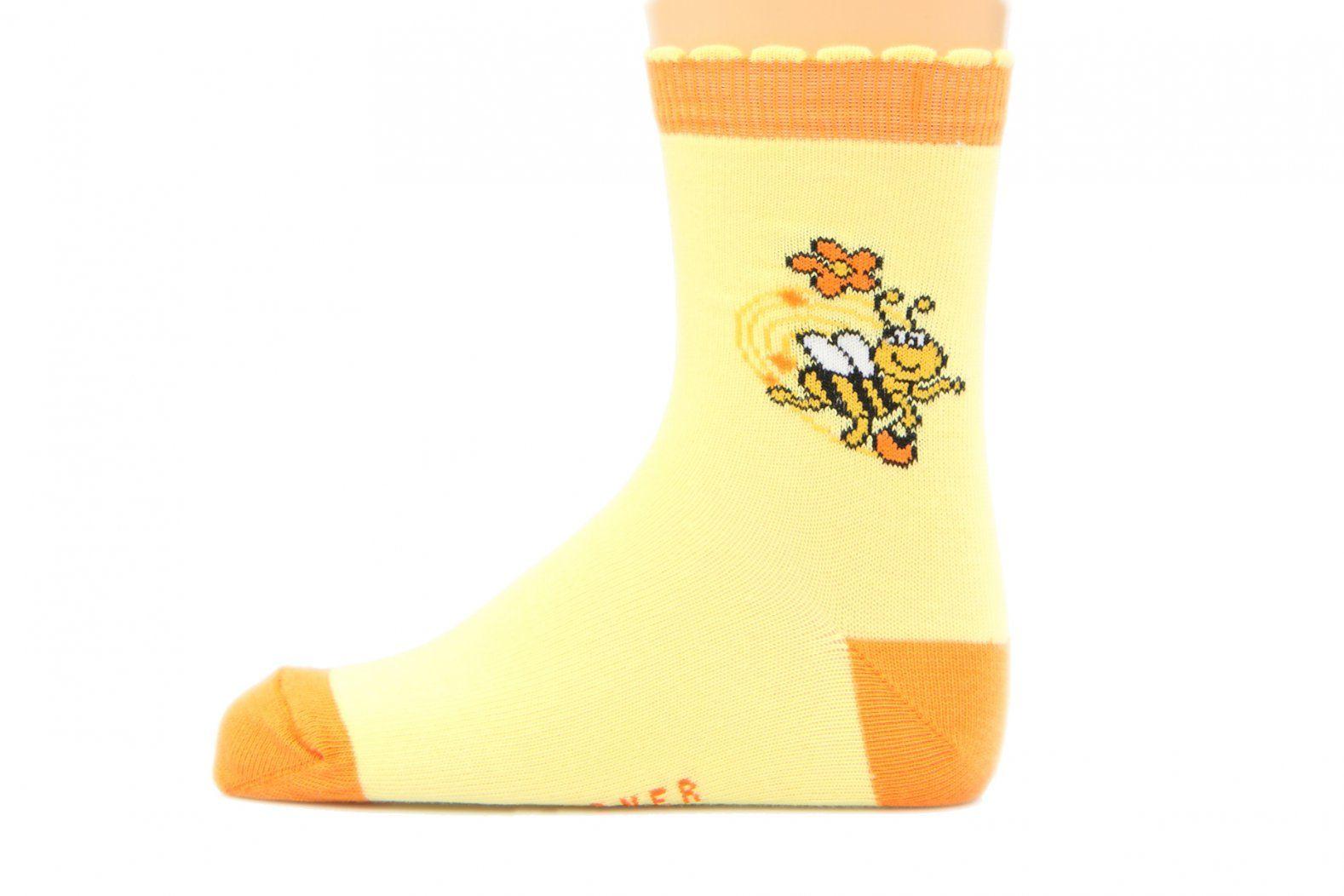 Kindersockengrößen  Max Lindner Socken Onlineshop von Socken Waschen Wieviel Grad Photo
