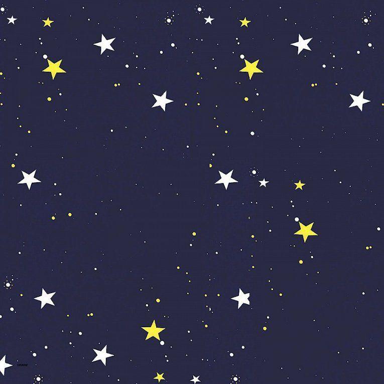 Kinderzimmer Elegant Sternenhimmel Kinderzimmer Full Hd Wallpaper von Sternenhimmel Kinderzimmer Selber Bauen Bild
