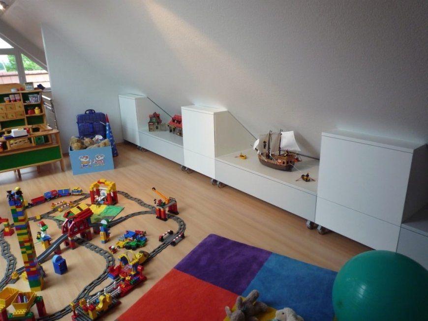 Kinderzimmer Gestalten Junge Mit Dachschräge  Home Dekor von Kinderzimmer Gestalten Junge Mit Dachschräge Photo