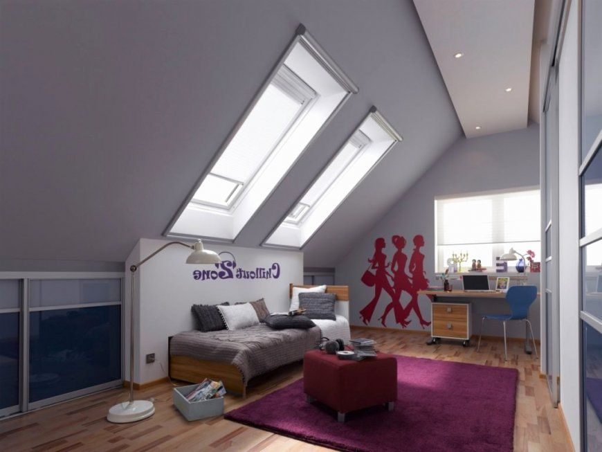 Kinderzimmer gestalten junge mit dachschr ge neu gem tlich von kinderzimmer gestalten junge mit - Kinderzimmer neu gestalten ...