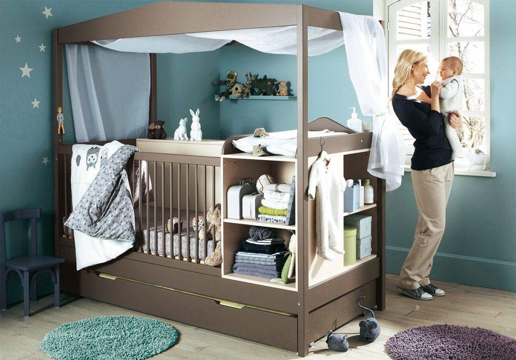 Kinderzimmer Streichen Ideen Junge Trend Gestaltung Babyzimmer Junge von Babyzimmer Streichen Ideen Bilder Bild
