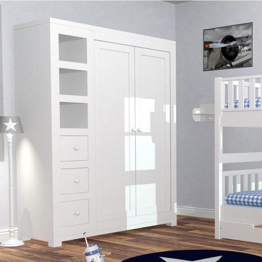 Kleiderschrank 150 Cm Breit – Home Accesories von Kleiderschrank 150 Cm Breit Photo