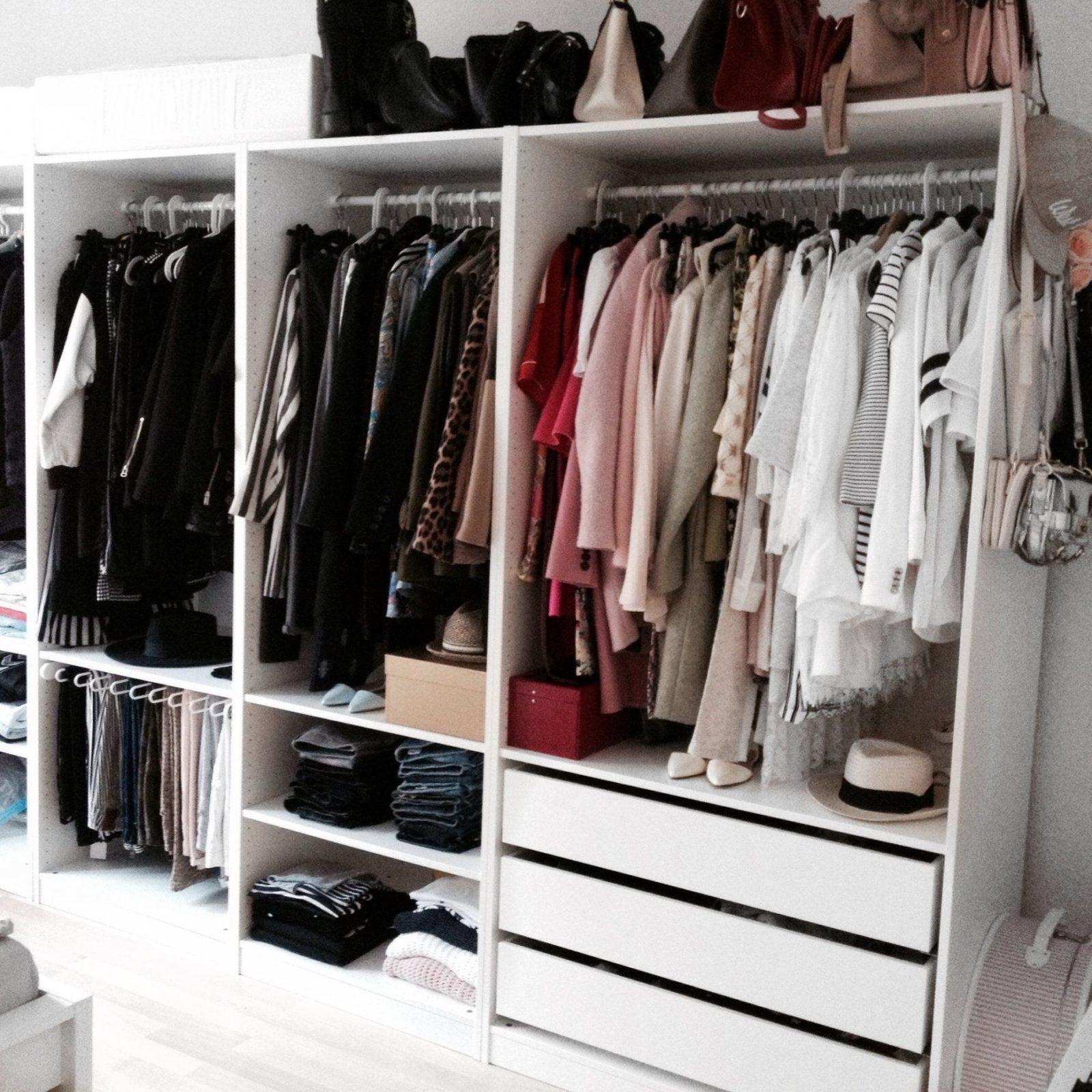 Kleiderschrank 4M Kleiderschranke M Breit Auf Englisch Ubersetzen von Kleiderschrank 4 M Lang Photo