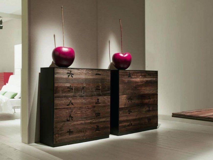 Mittel gegen silberfische im schlafzimmer haus design ideen - Mittel gegen schimmel im schlafzimmer ...