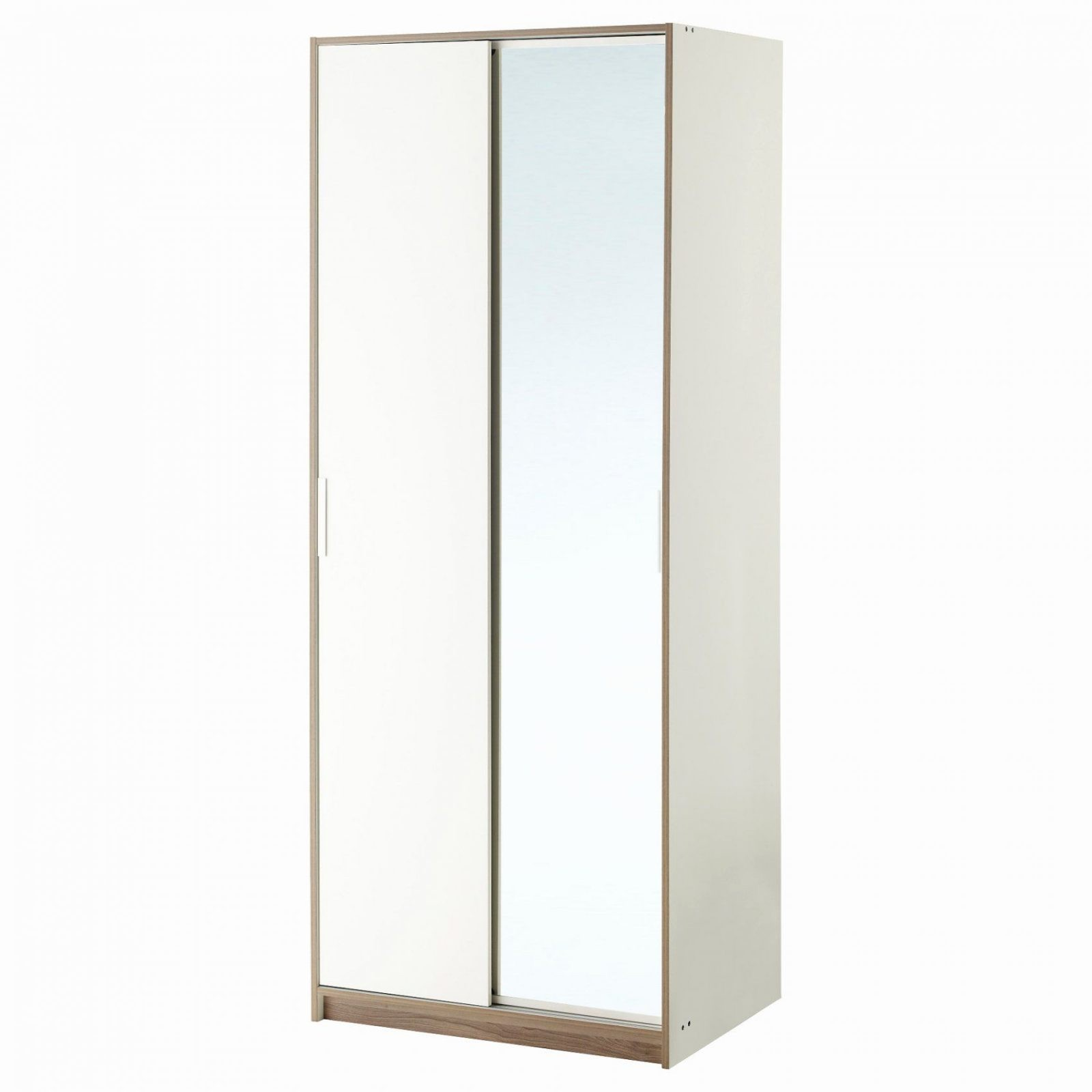Kleiderschrank Ikea Weiß Spiegel Neu Kleiderschrank 150 Cm Breit von Kleiderschrank 150 Cm Breit Photo