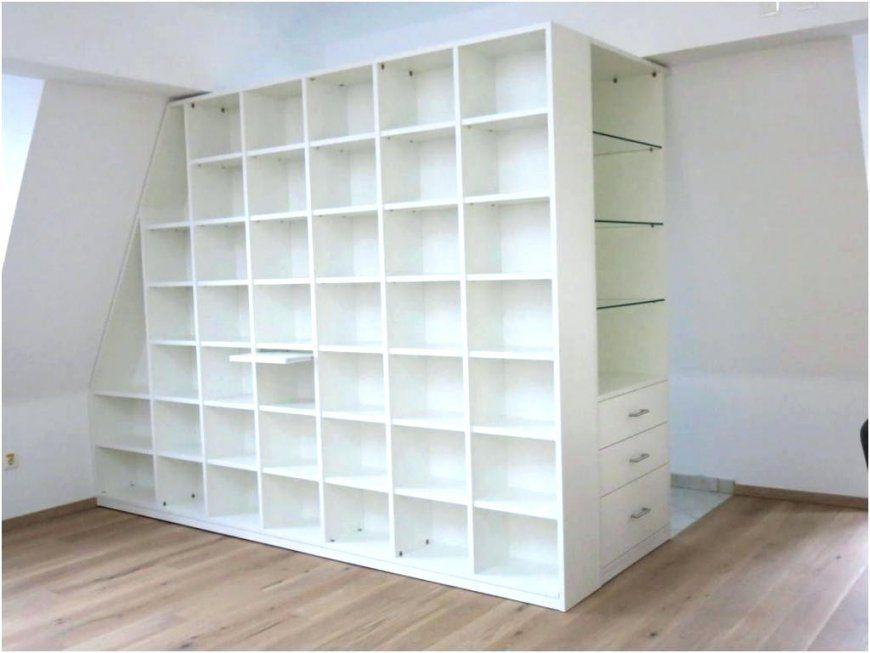 Kleiderschrank Selber Bauen Genial Schrank Selber Bauen Neu Home von Begehbarer Schrank Selber Bauen Bild