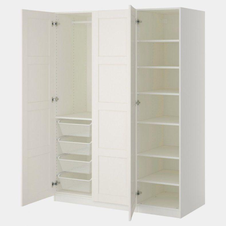 Kleiderschrank Weiß Hochglanz Wunderbar Oben Kleiderschrank Weiß von Ikea Kleiderschrank Weiß Hochglanz Bild