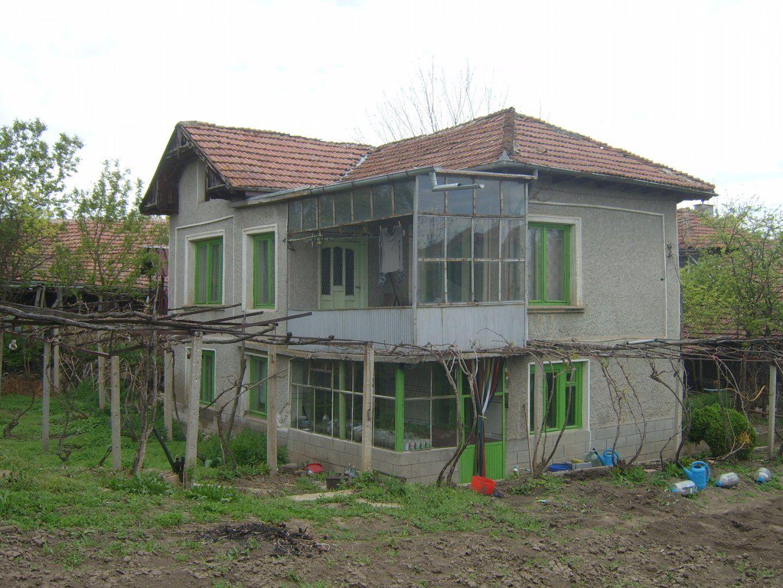 Kleinanzeigen Häuser Sonstige von Haus Kaufen In Schweiz Bild