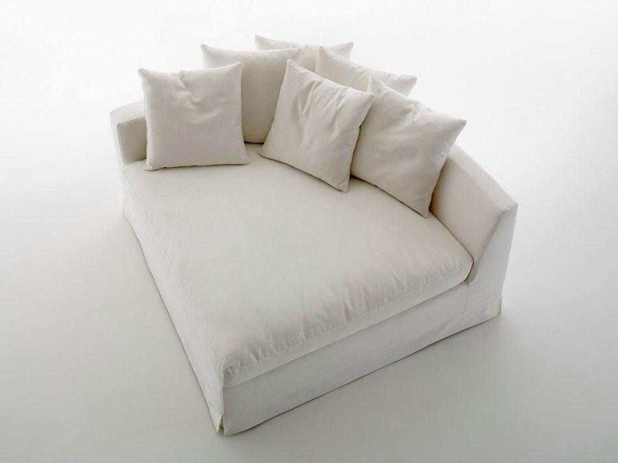 Kleine Couch Für Jugendzimmer 396 Von Kleine Couch Konzept  Sofas Ideen von Kleines Ecksofa Für Jugendzimmer Bild