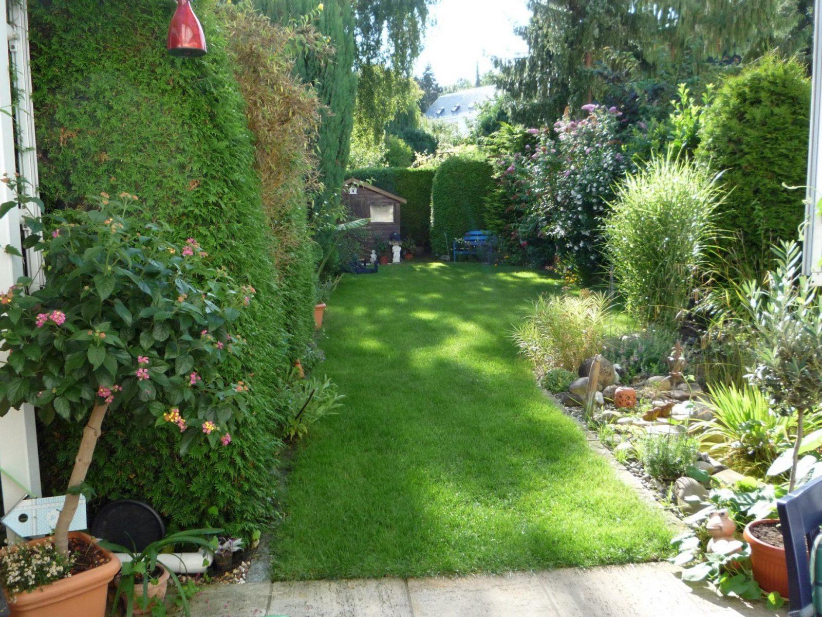 Kleine Garten Gestalten Reihenhaus von Vorgarten Gestalten Reihenhaus Ideen Bild