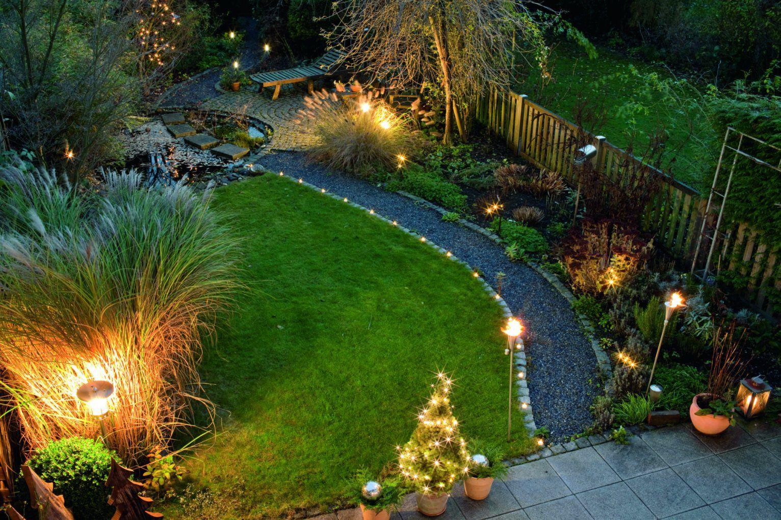 Kleine Gärten  Ideen Für Den Garten  Callwey Gartenbuch von Gartengestaltung Kleiner Garten Reihenhaus Photo