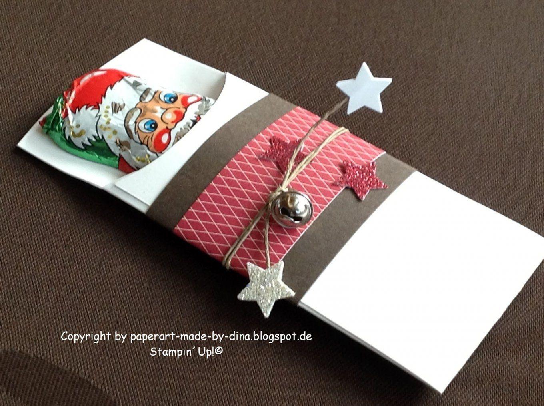 kleine geschenkideen f r kollegen weihnachten 27 fancy bewertungen von kleine. Black Bedroom Furniture Sets. Home Design Ideas