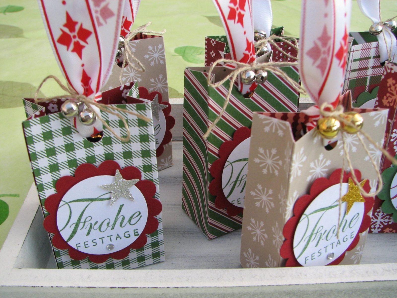 Kleine Geschenkideen Für Kollegen Weihnachten 27 Fancy Bewertungen von Kleine Weihnachtsgeschenke Selber Basteln Bild