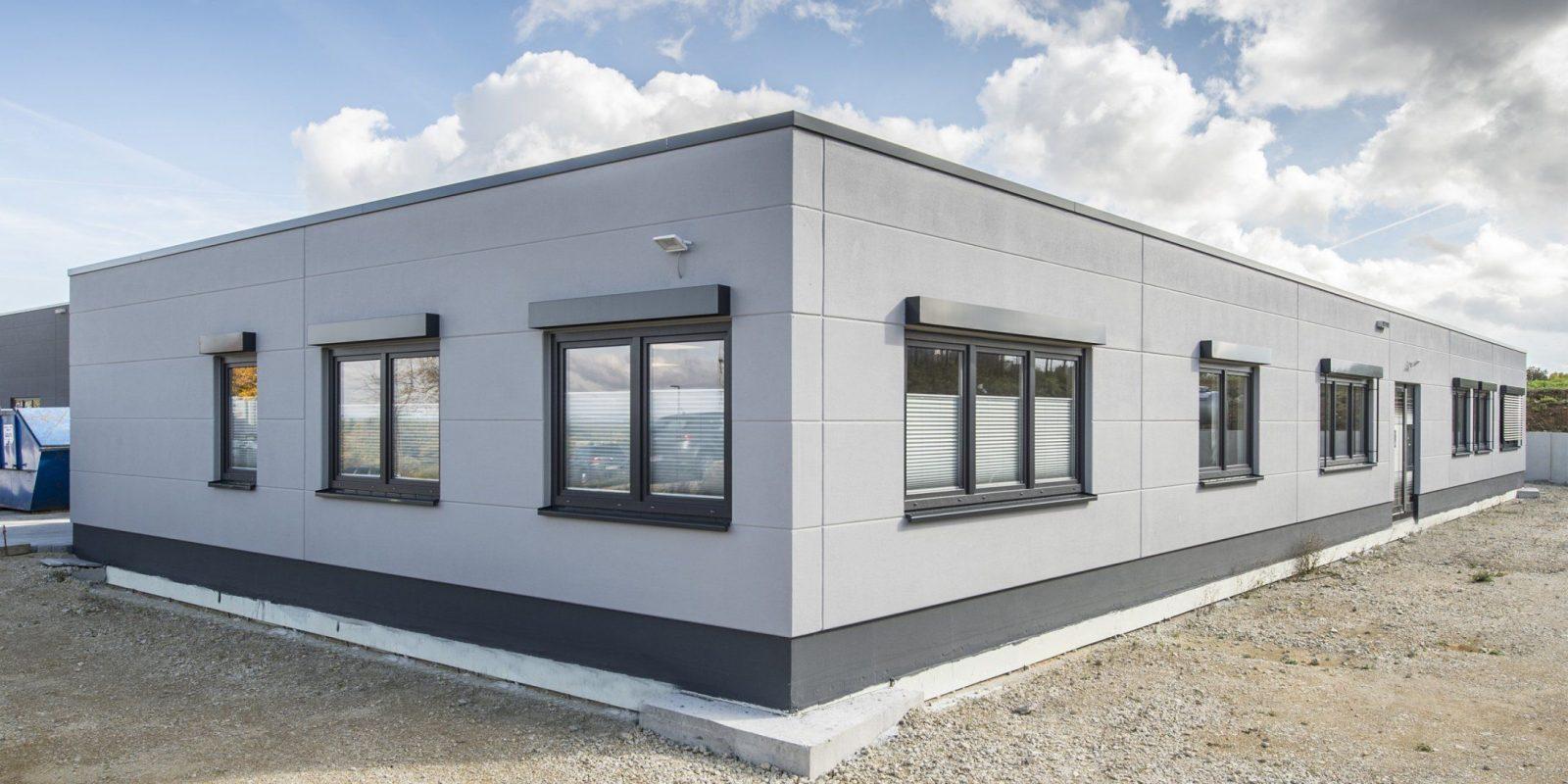 Kleine Halle Bauen Kosten  Die Schönsten Einrichtungsideen von Kfz Werkstatt Bauen Kosten Bild