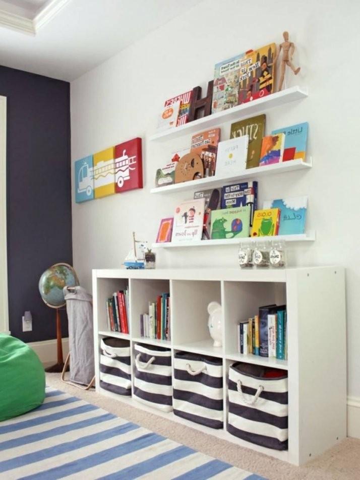 Kleine Kinderzimmer Einrichten Mit Hochbett Gestalten Kinderzimmer von Lösungen Für Kleine Kinderzimmer Photo