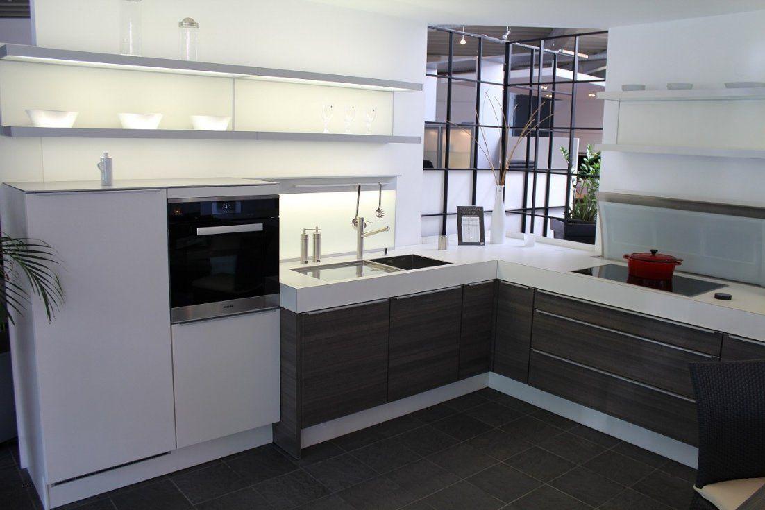 Kleine Küche L Form Schön Stunning Küchenblock L Form Gallery Design von Einbauküche L Form Günstig Bild