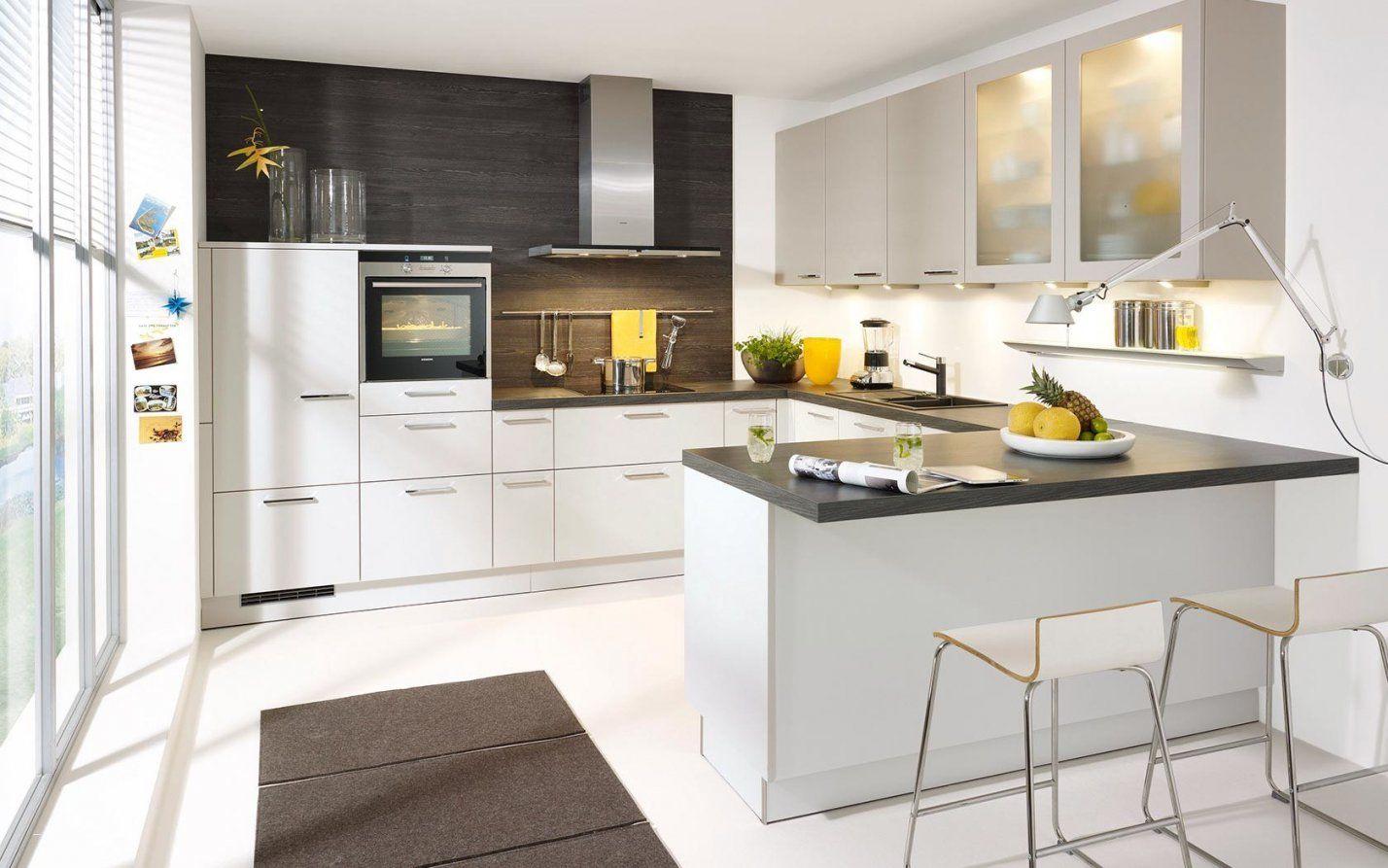 Kleine Küche U Form Wunderbar Kleine Küchen In U Form Hausdesign von Kleine Küche In U Form Photo