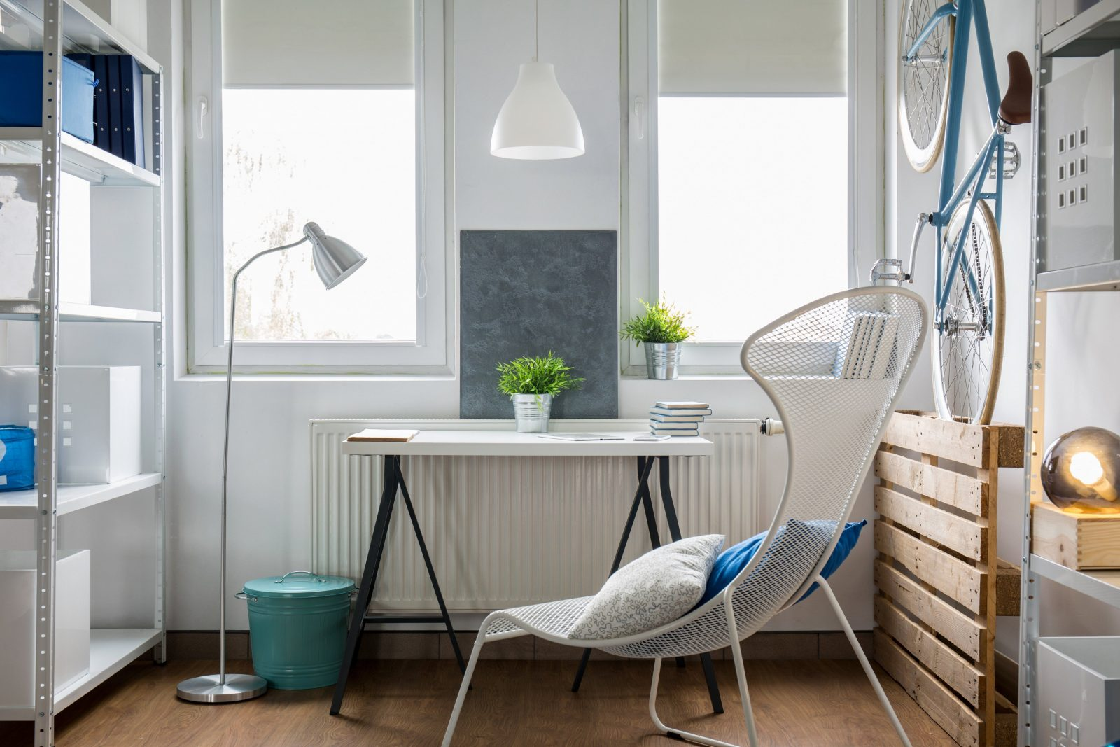 Kleine Räume Platzsparend Einrichten Verblüffend Einfach Mehr von Kleine Räume Geschickt Einrichten Photo