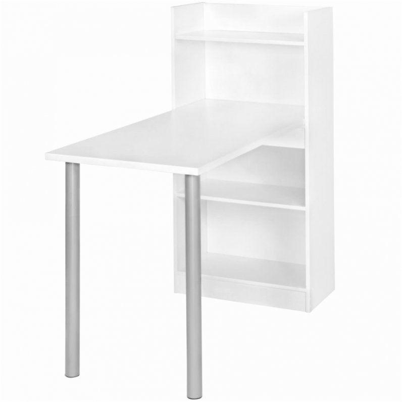 Kleine Schreibtische Für Wenig Platz Schreibtisch Matty Die Kleine von Schreibtisch Für Wenig Platz Photo