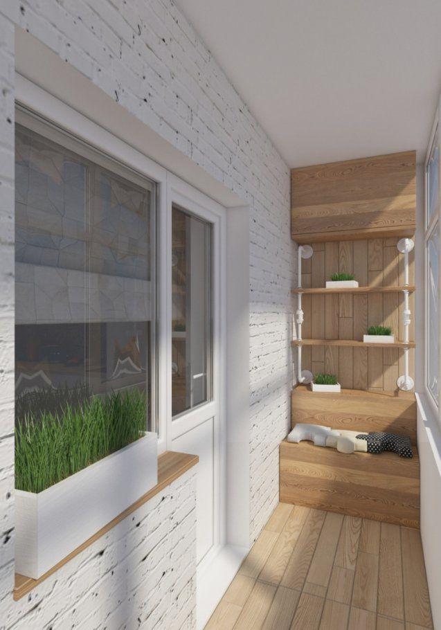 Kleine Wohnung Einrichten  6 Clevere Wohnideen Für 30 Qm von 30 Qm Wohnung Einrichten Bild