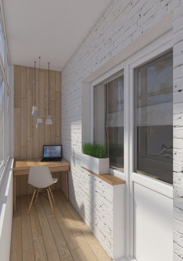 Kleine Wohnung Einrichten  6 Clevere Wohnideen Für 30 Qm von Kleine Wohnung Einrichten Intelligente Wände Bild