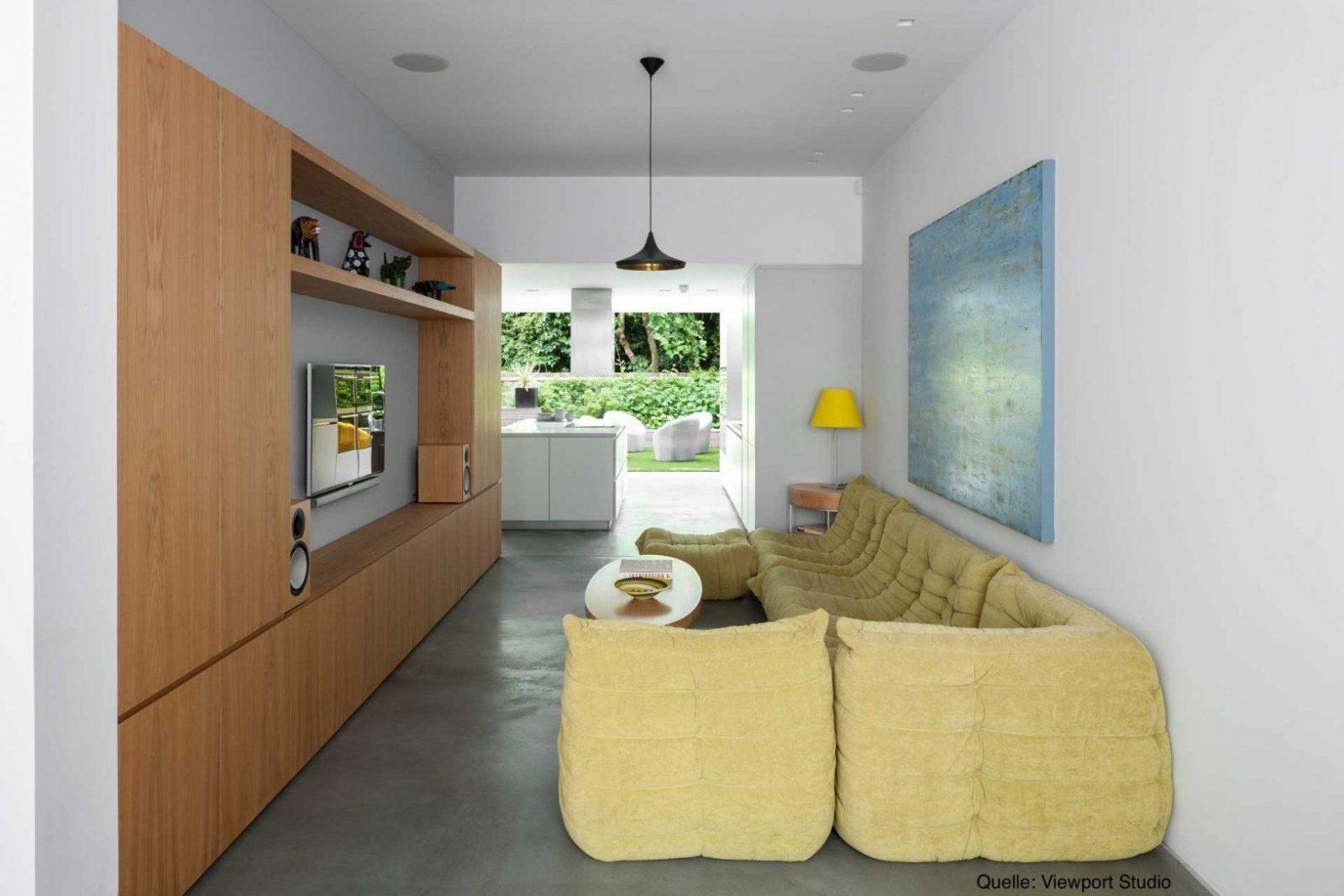 Kleine Wohnung Einrichten Intelligente Wände  Beste Sammlung Von von Kleine Wohnung Einrichten Intelligente Wände Bild