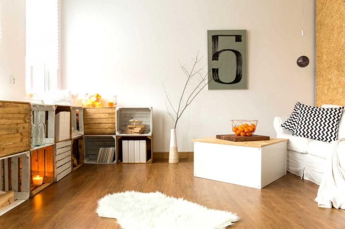 Kleine Wohnung Einrichten Intelligente Wände Einzigartig Kleines von Kleine Wohnung Einrichten Intelligente Wände Photo