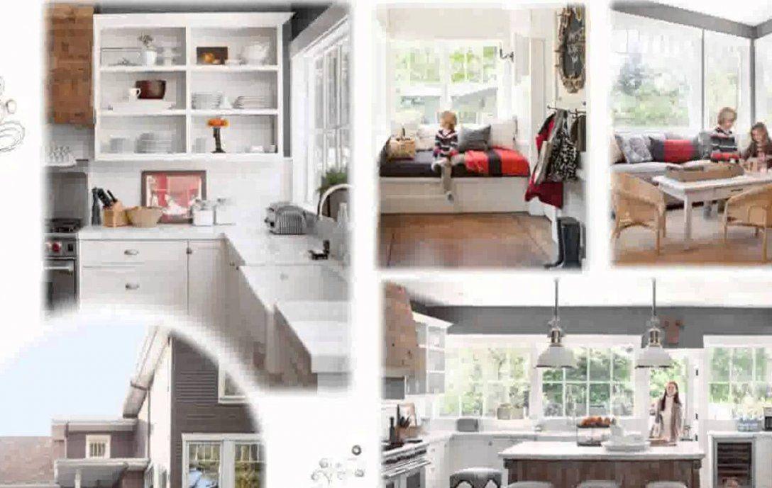 Kleine Wohnung Mit Wenig Einrichtung  Home Design Und Möbel von Kleine Wohnung Einrichten Intelligente Wände Photo
