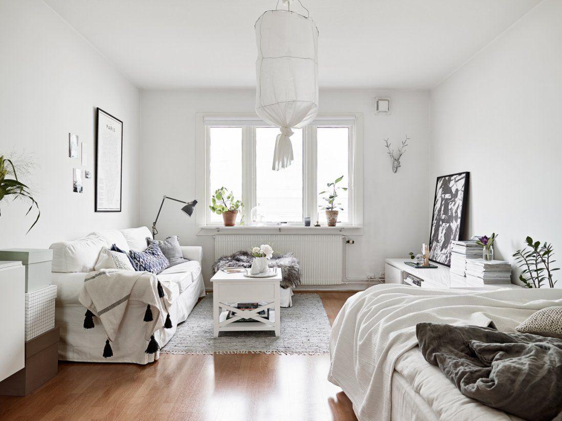 Kleine Wohnung  Was Nun  Sweet Home von Kleine Räume Geschickt Einrichten Photo