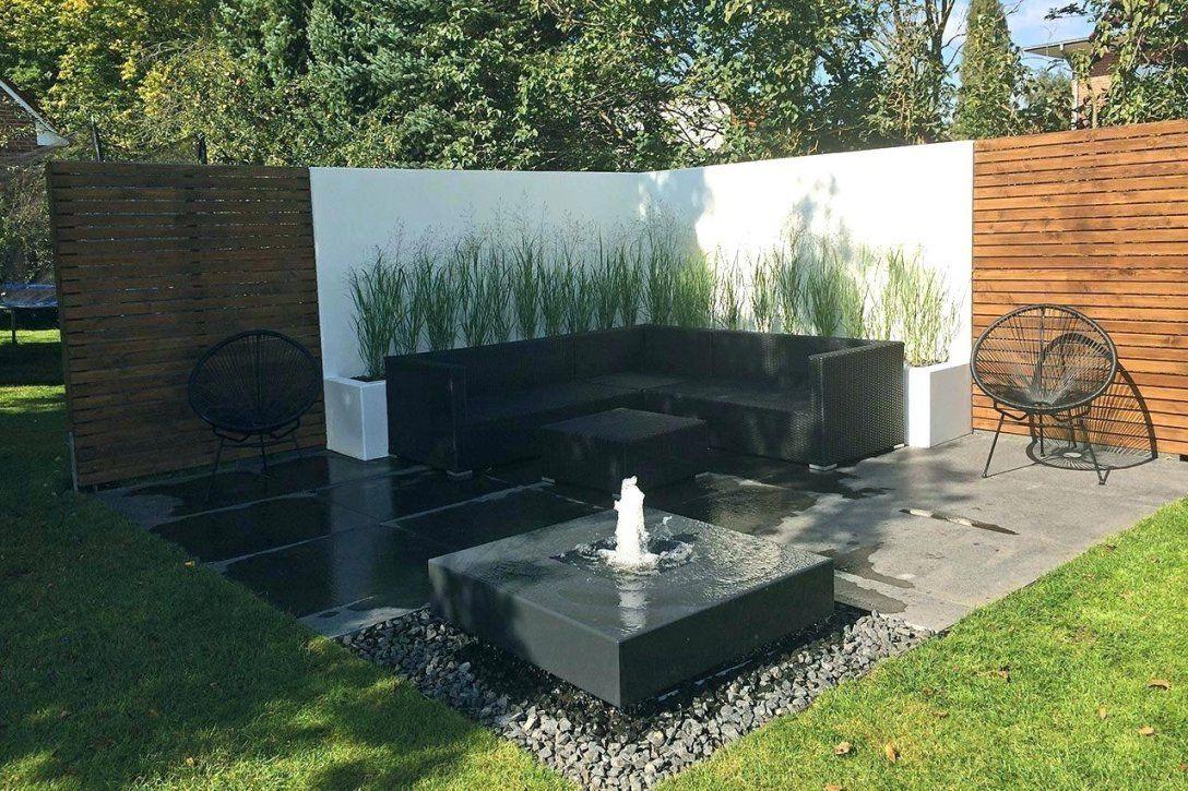 Kleiner Gartenbrunnen Garten Brunnen Filejapanischer Bauen von Brunnen Bauen Im Garten Photo