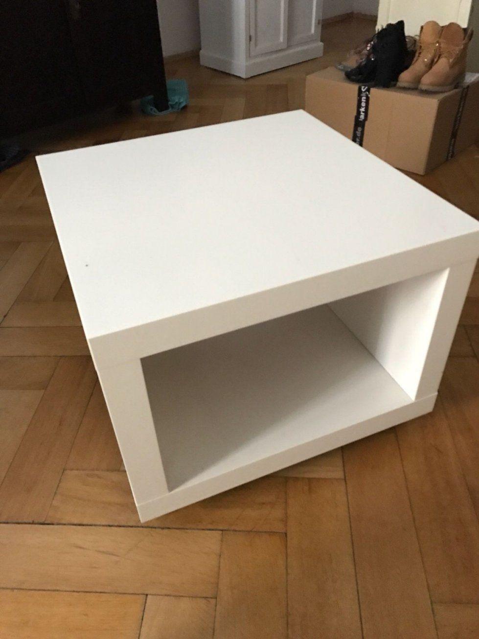 kleiner mit rollen stunning kleiner mit rollen with kleiner mit rollen perfect download by. Black Bedroom Furniture Sets. Home Design Ideas