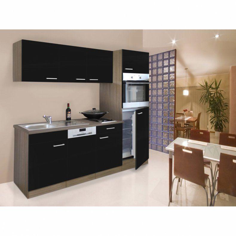 Kleines Aufregend Single Geïnspireerd Küchen Unter 1000 Euro von Komplett Küchen Unter 1000 Euro Bild