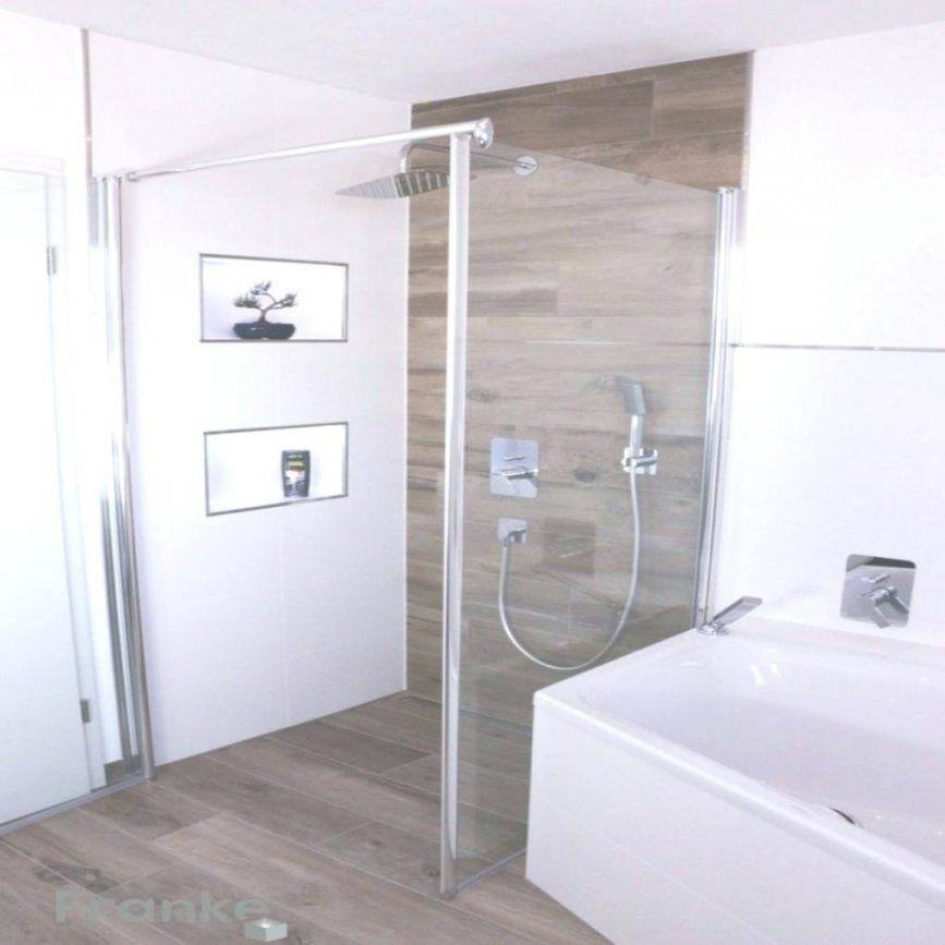 Kleines Bad Einrichten Ideen Ehrfrchtiges Badezimmer Mit Dusche Auf von Kleines Bad Einrichten Ideen Bild