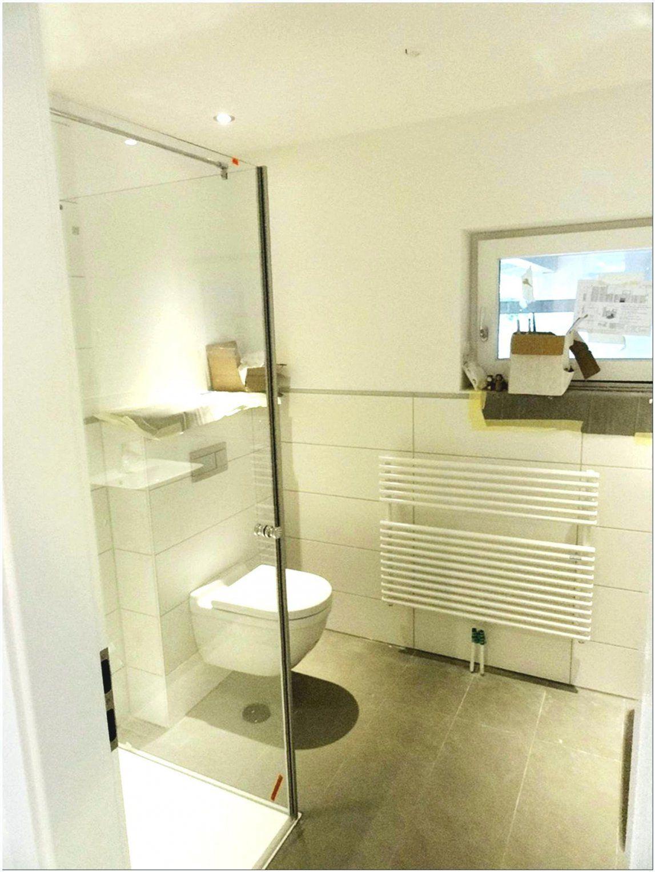 kleines bad einrichten ideen haus design ideen. Black Bedroom Furniture Sets. Home Design Ideas