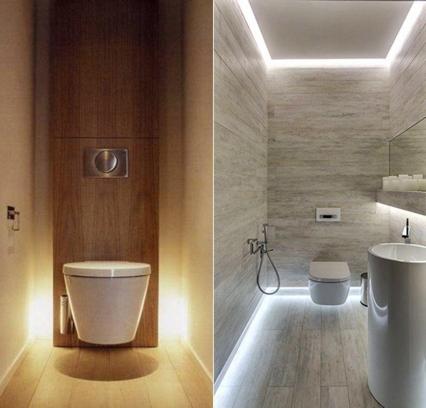 Kleines Badezimmer Gestalten  Uruenavilladellibro von Kleines Badezimmer Design Ideen Photo