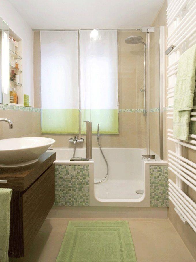 Kleines Badezimmer Modern Gestalten Schön Haus Design Ideen Gnstige von Kleines Badezimmer Design Ideen Photo