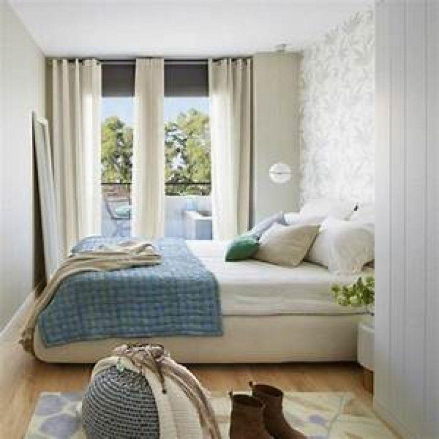 Kleines Schlafzimmer Einrichten Beispiele Beabsichtigt Für Fantasie von Kleines Schlafzimmer Einrichten Beispiele Photo