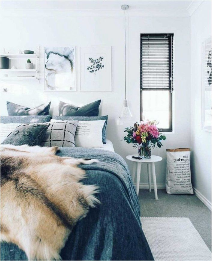 Kleines Schlafzimmer Einrichten Beispiele Schön Schlafzimmer von Kleines Schlafzimmer Einrichten Beispiele Photo
