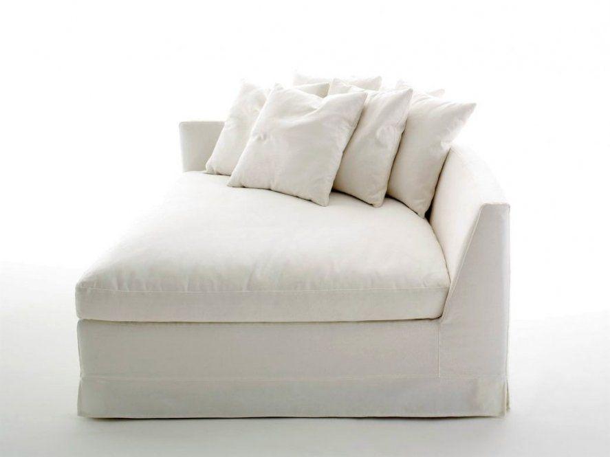 Kleines Sofa Fuer Jugendzimmer Mit Schlaffunktion Sessel Gunstiges von Kleine Couch Für Jugendzimmer Bild