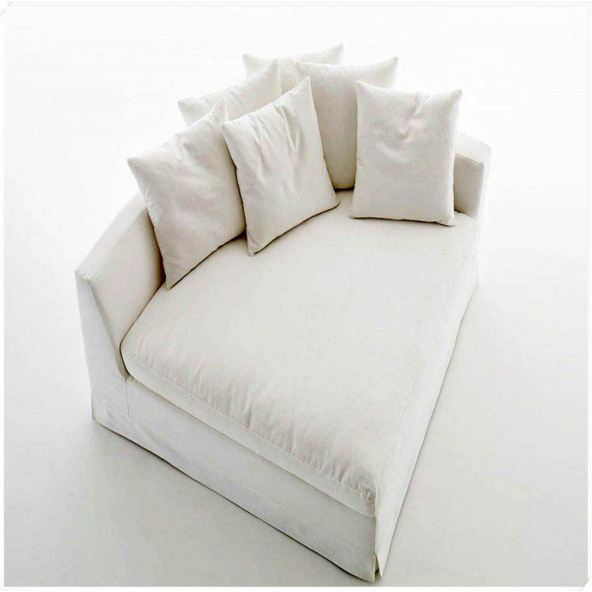 Kleines Sofa Für Haushalt – Curtisreidhenderson von Kleines Ecksofa Für Jugendzimmer Bild
