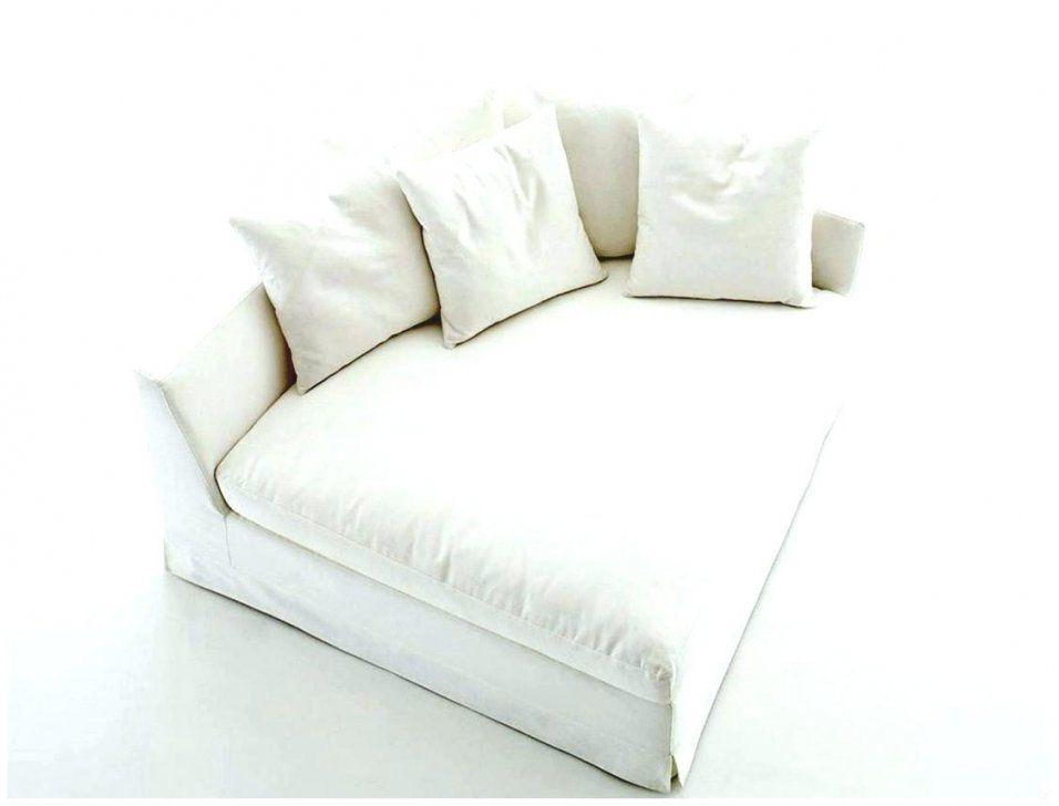 Kleines Sofa Kinderzimmer Jugendzimmer Ikea Kleine Couch Fa 1 4 R von Kleines Ecksofa Für Jugendzimmer Bild